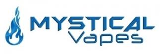 Mystical Vapes