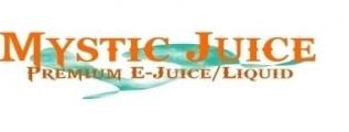 Mystic Juice