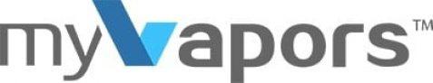 MyVapors Coupon for Huge Savings