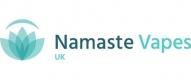 Namaste Vapes UK