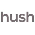 Hush Cannabis Club