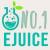 No.1 E-Juice