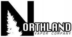 Northland Vapor
