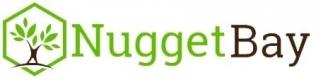 Nugget Bay