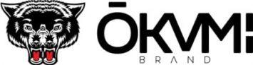 Okami Brand Coupon for Huge Savings