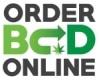 Order Bud Online