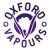 Oxford Vapours