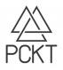 PCKT Vapor