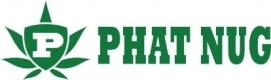 Phatnug