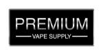 Premium Vape Supply