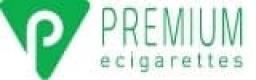 Premium Ecigarettes