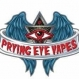 Prying Eye Vapes