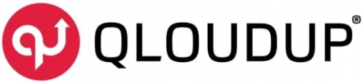 QLOUD UP