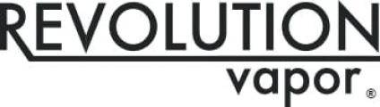 Revolution Vapor