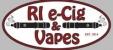 RIEcig & Vapes