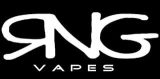 RNG Vapes Promo Code for 10% Off