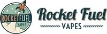 Rocket Fuel Vapes