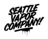 Seattle Vapor
