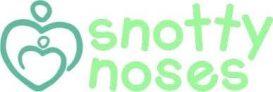 Snotty Noses Australia Promo Code for Huge Savings