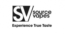 SOURCEvapes