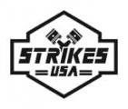 Strikes Usa