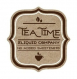 Tea Time Eliquid