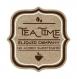 Tea Time Eliquid