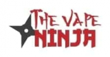 The Vape Ninja Promo Code for 15% Off