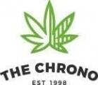 The Chrono