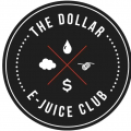 The Dollar E-Juice Club