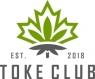 Toke Club CA