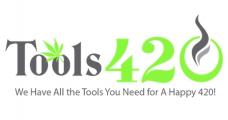 Tools420