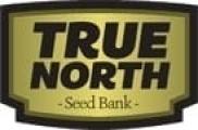 True North Seed Bank