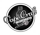 Vape Craft Inc