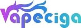 Vapeciga Promo Code for Huge Savings