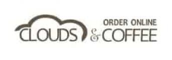 Vape Clouds Coffee