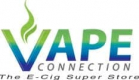 Vape Connection