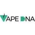 Vape DNA