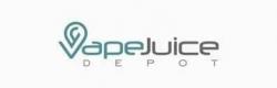 Vape Juice Depot