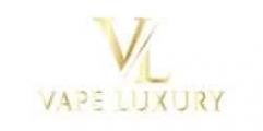 Vape Luxury