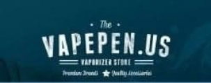 VapePen.Us