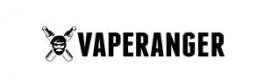 VapeRanger Wholesale