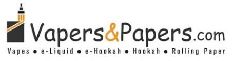 VapersandPapers.com