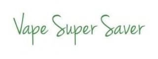 Vape Super Saver
