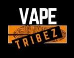 Vape Tribez