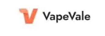 VapeVale