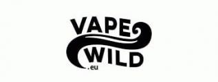 Vape Wild EU