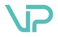 VapingPro