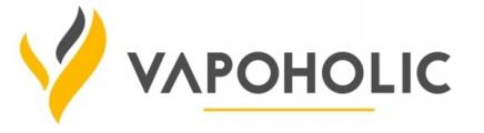 Vapoholic