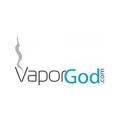 VaporGod.com